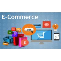 Best E-commerce web development company in India | WDH