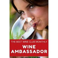The Best Wine Club Monthly To Join