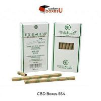 We offer you the best quality cbd pre roll boxes in Texas,USA