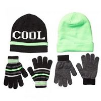 Buy Kids Clothes From Wholesale Suppliers