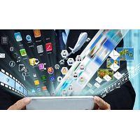 Best web design and development services