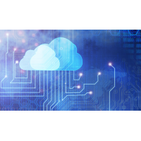 Offering the best AWS cloud consulting by Vlink