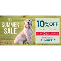Best Dog Supplies at Upto 60% Off