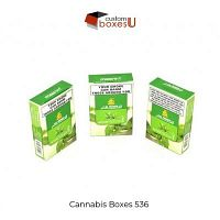 Order now cannabis subscription boxes with creative design in the USA