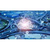 Experience the best cloud cost optimization companies