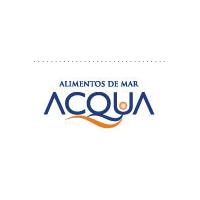 Distribuidores de pescados y mariscos - Acqua