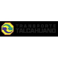 Transfer a ezeiza - Remises al aeropuerto - Talcahuano