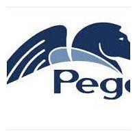 Pega  Online Training