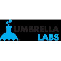 Umbrella Labs coupon Code Get 20% off | ScoopReview