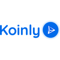 Koinly promo code Get 20% off | ScoopReview