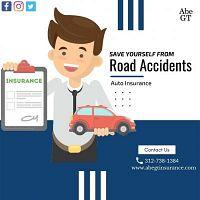Auto Insurance in Lansing