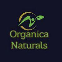 Organica naturals discount code get 40% off | ScoopReview