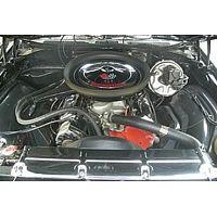 Used VOLKSWAGEN Beetle Engines