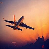 Book Cheap Flight Reservations to Explore the World