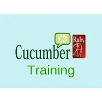 Ruby & Cucumber online Training