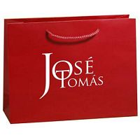 Get Custom Printed Paper Bags to Recognize Brand