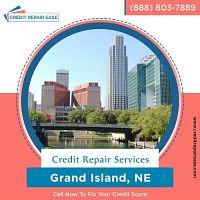 Credit repair with 100% Money back guarantee