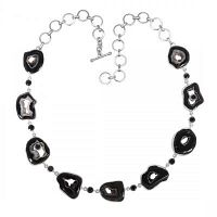 Buy Agate Jewelry Products Online in USA at Best Prices