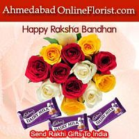 Launch of Best of Bhai Dooj Gifts with Same Day Delivery service