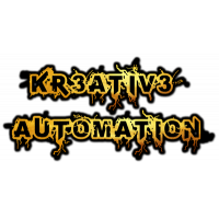 Get an automated SHOPIFY, AMAZON or WALMART store done for you!