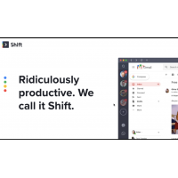 Shift Coupon Code Get 30% Off | ScoopCoupons