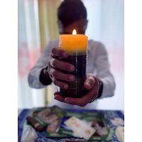 Hechizos y Conjuros para enamorar Amarres de amor verdaderos brujos