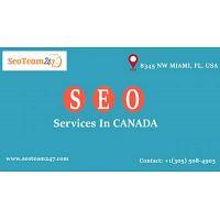 SEO Agency |  Seoteam247 Local to Global