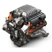 Complete Used Chrysler Prowler Engines For Sale In USA