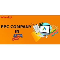 Get The Best Out Of PPC Management Services