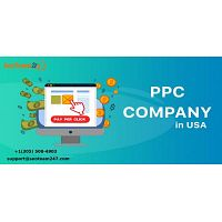 Promote Your Business In The Online World With PPC Advertising