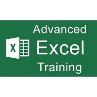 Advance  MS  Excel  Online Training