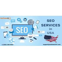 Organic SEO Services Make Your Site More Industrious