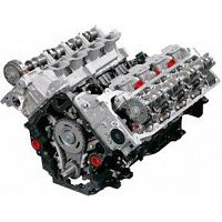 Lexus GS F Used Engines For Sale In USA | Best Prices, Warranty