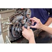 Genuine Used Lexus GS300 Engines In USA | 3-5 Years Warranty