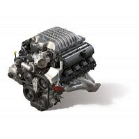 Complete Used Dodge Avenger Engines For Sale In USA
