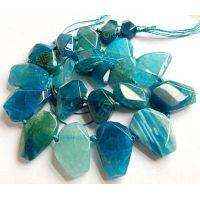 Unique Agate Stone Jewelry At Wholesale Prices