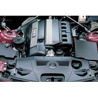 Used Subaru car engines for sale in the USA