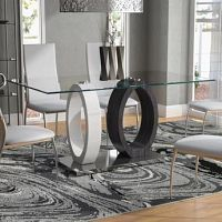 Buy contemporary coffee table online