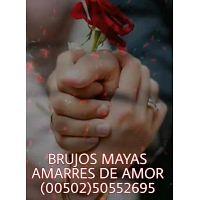 AMARRES DEL MISMO SEXO BRUJOS MAYAS (00502)50551809