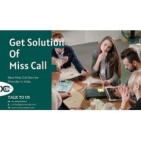 What is Missed Call Service and how it works