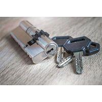 Denver Emergency Locksmith Services