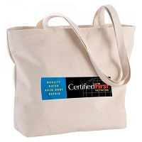 Buy Folding Totes Bags at Wholesale Price