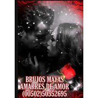 RITUALES DE AMARRES  SEXUALES BRUJOS MAYAS  00502-50551809