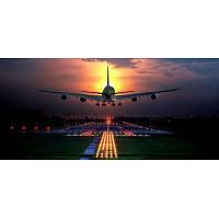 Delta flights to Hawaii Call +1-800-221-1212 For Booking