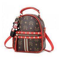 Buy China Handbags for Girls at Wholesale Price