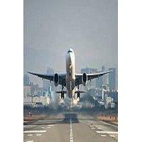 Delta Flights To Puerto Rico Call +1-800-221-1212