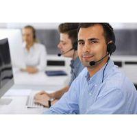 [Solved] Microsoft Office Error Code 30180-4