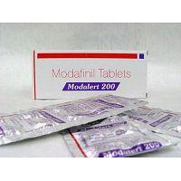 MODALERT 100, 200 MG Tablets In USA