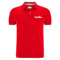 Use China Personalized T-Shirts for Extending Brand Awareness