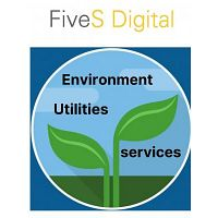 Environment Utilities use for a Better tomorrow